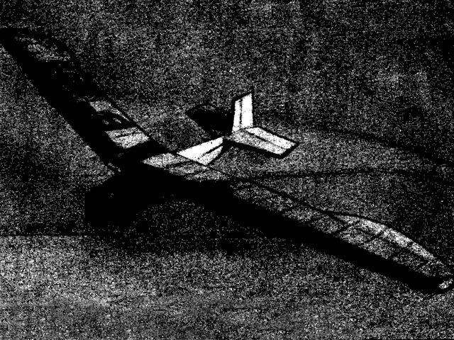 Falke R5 (oz10247) by H Beerrlage, A Michalik Duisberg from CJE Volckmann