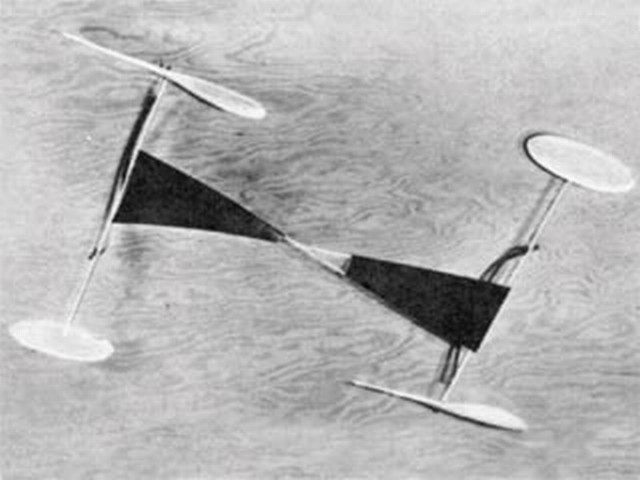 Whirling Dervish (oz10371) by Frank Ehling from Air Trails 1949
