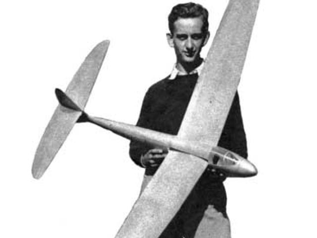 Airhopper (oz10738) by Stanley Orzeck from Air Trails 1940