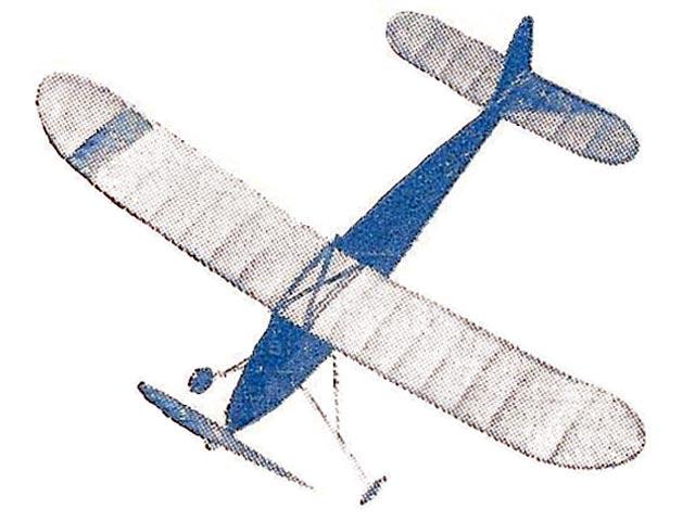 Polydi - 11072