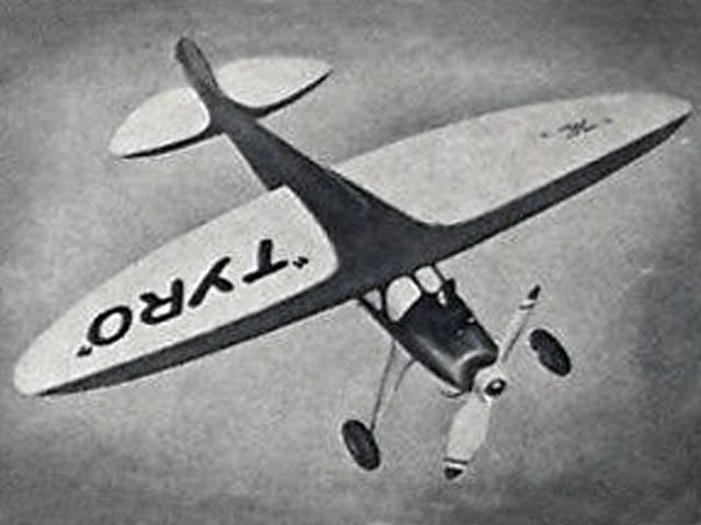 Tyro - oz11194