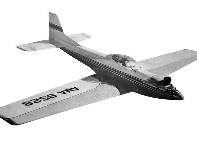 Tiger Tail - oz11195