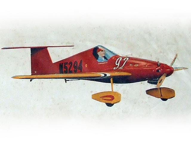 Rivets - 11266
