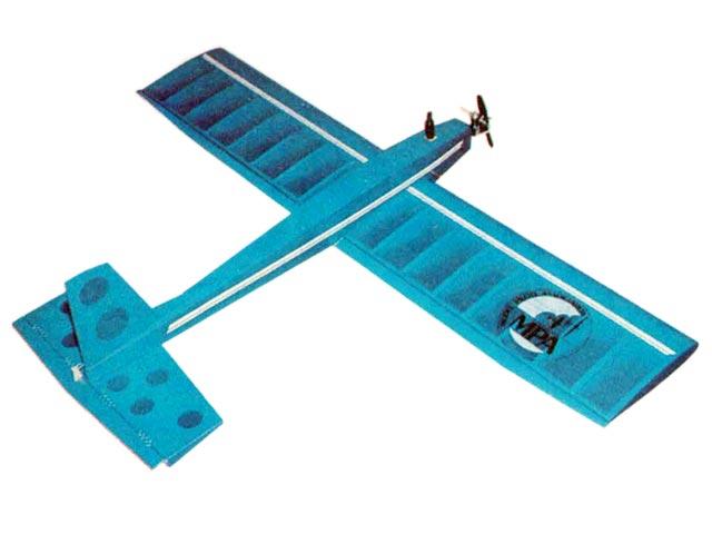 Roof Raiser - oz11300