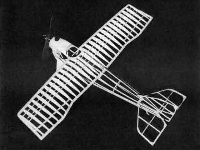 Tupolev Ant-2 - oz11345
