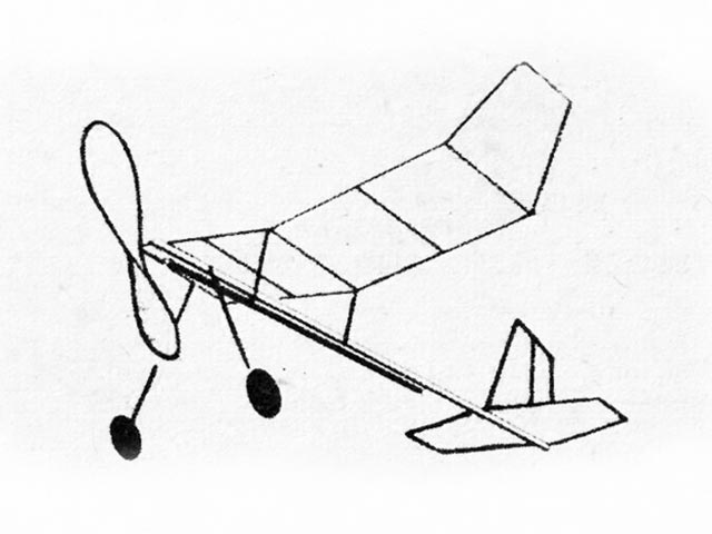 ROG (oz11357) from Jasco 1947