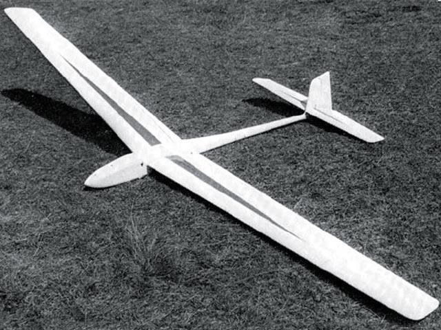 Kauz (oz11366) by Rudolf Herrmann from FMT 1973