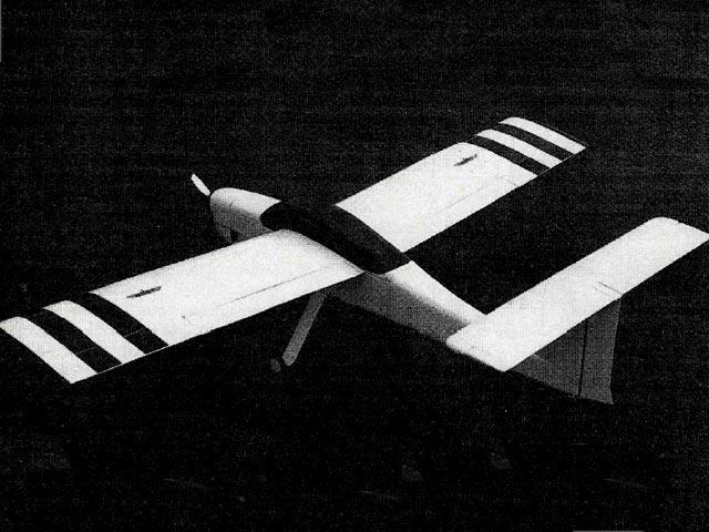 Gull Sport - 11419
