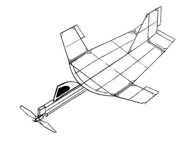 Space-Ace - oz11524