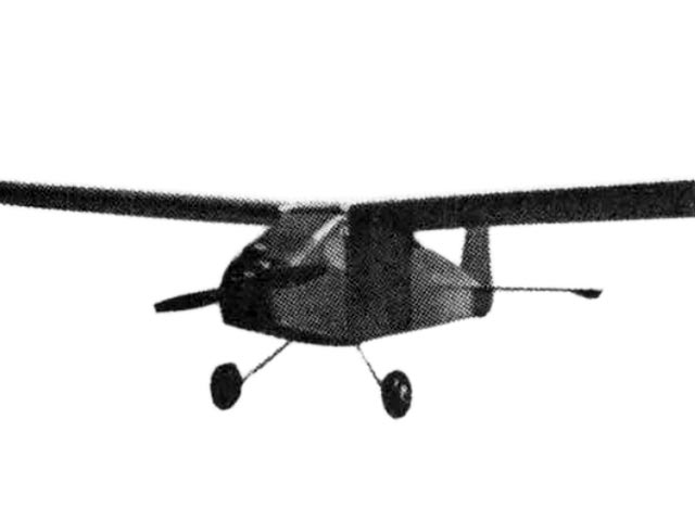Droop Snoot - 11567