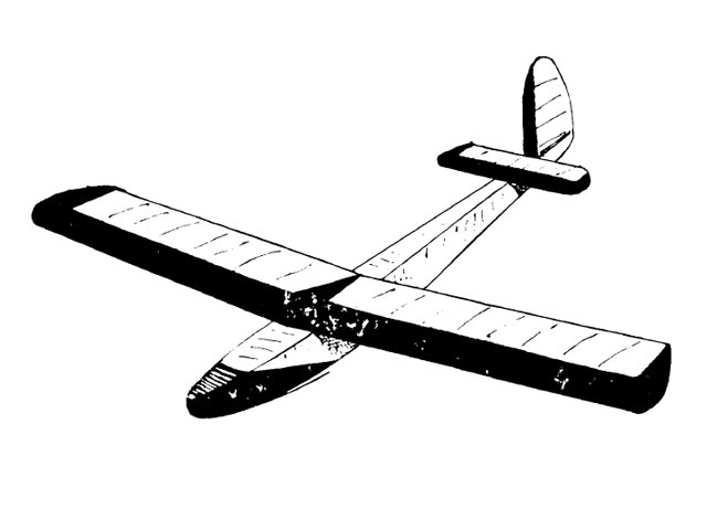 Type D-02 (oz11617) from Sports Aeriens