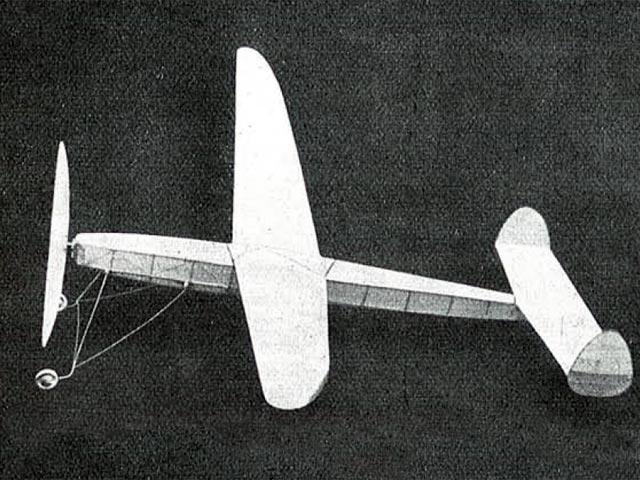 M-14 - 11931