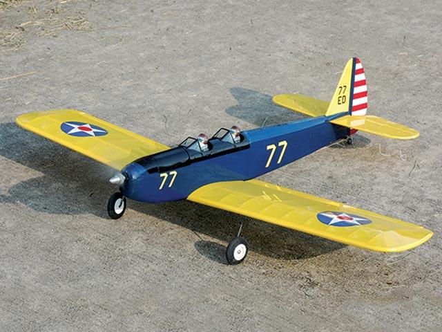 PT-19 - 12090