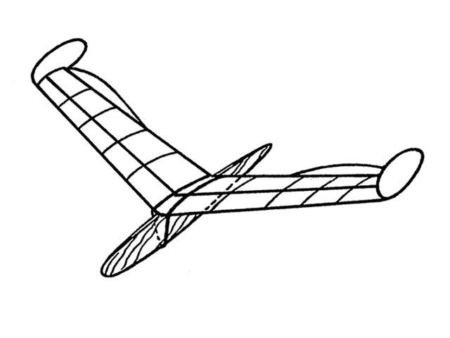 Juma 104 Nervio - 12133