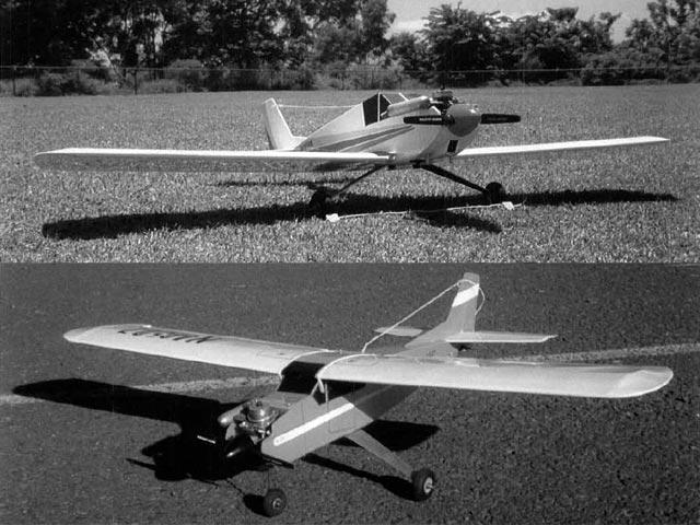 Eee-Z-Fli - 12170
