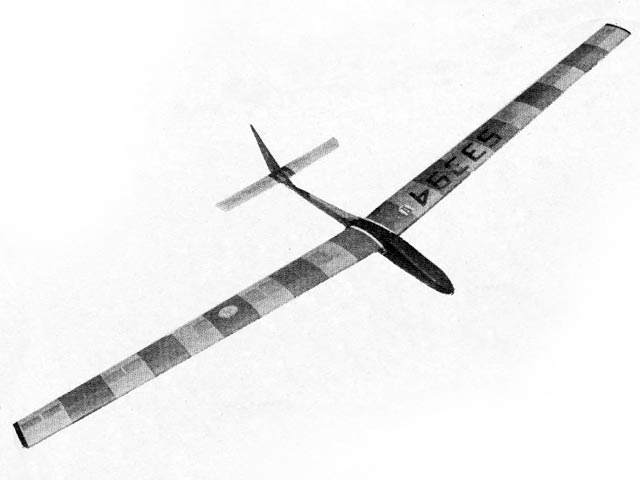 Titan 120 - 12171