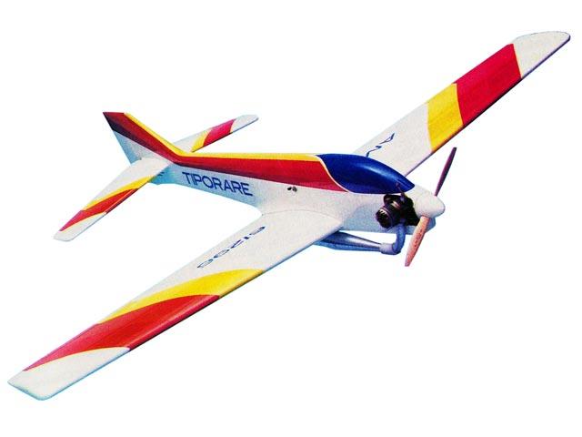 Tiporare - 12175
