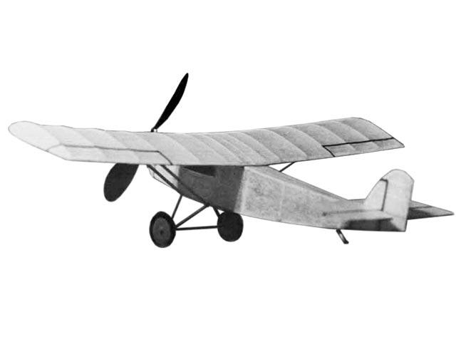 Alco Sport - 12232