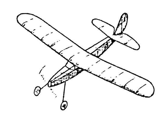 Godra - 12283
