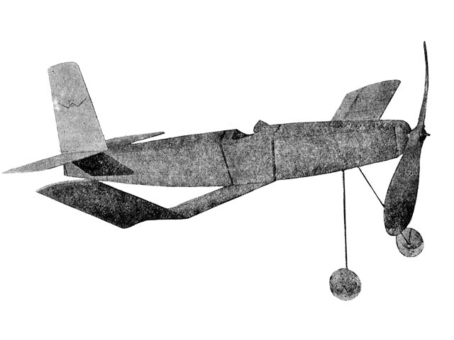 Mini-Tutor - 12335