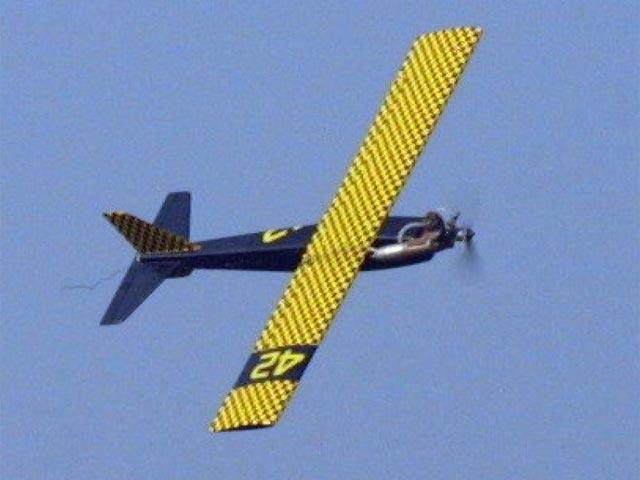 Gnumpf-X - 12453