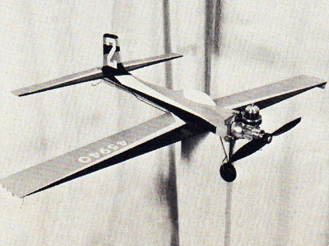 PAT-1 (oz12480) by Bill Netzeband from Model Airplane News 1966