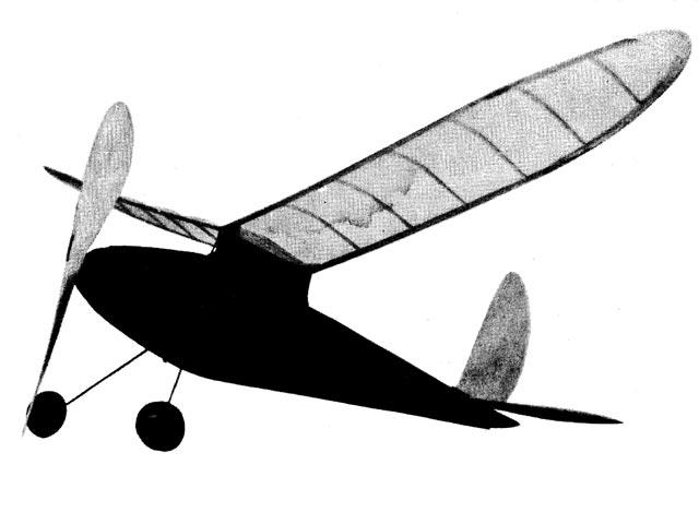 Swift - 12514