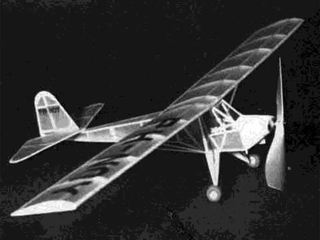 Hollandair Libel - 12528