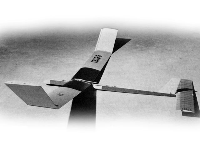 Woodwind A2 - 12650