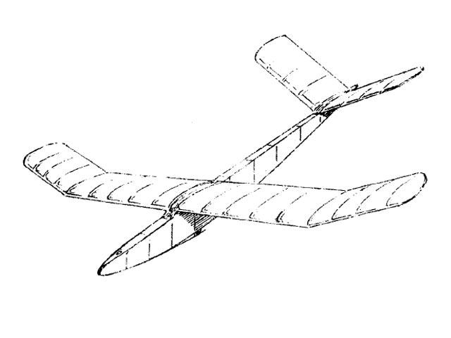 Kane - 12730