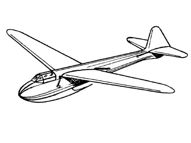 Krahujec - 12756