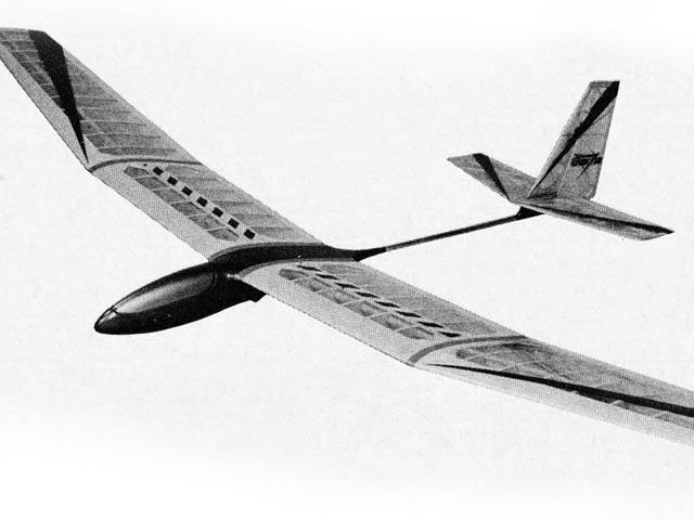 Legion Air 100 - 12804