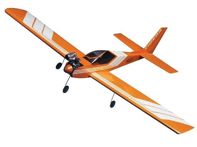 Tiger 2 - 12821