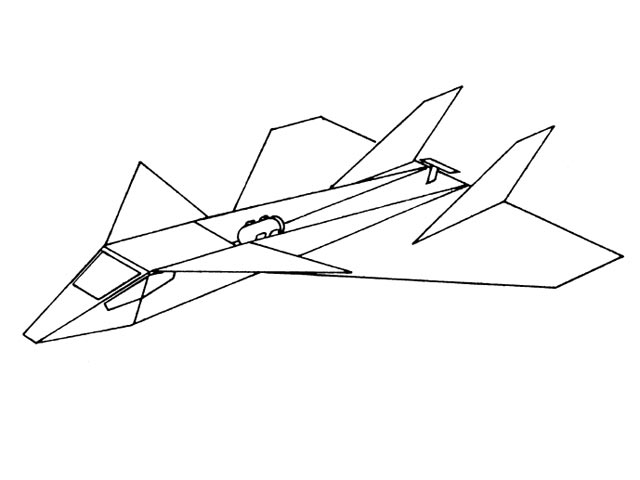 Mach Box - 12906