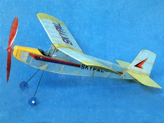 Skypal - 12962