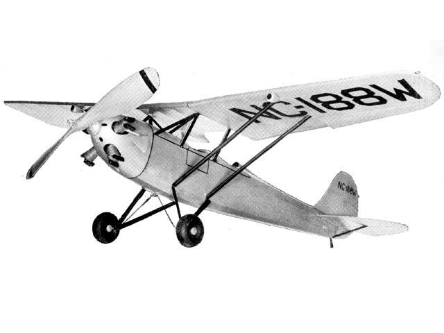 Air Transport P2 - oz13036