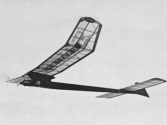 Satan Mk III - 13050