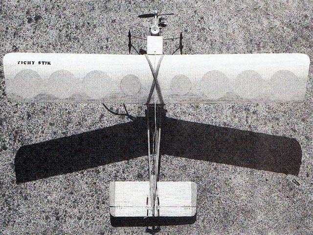 Tichy Stik - 13091
