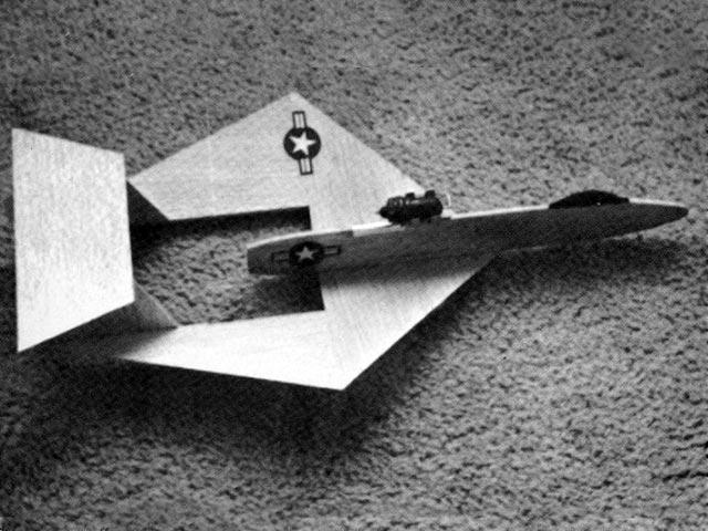 Pentafly - 13131