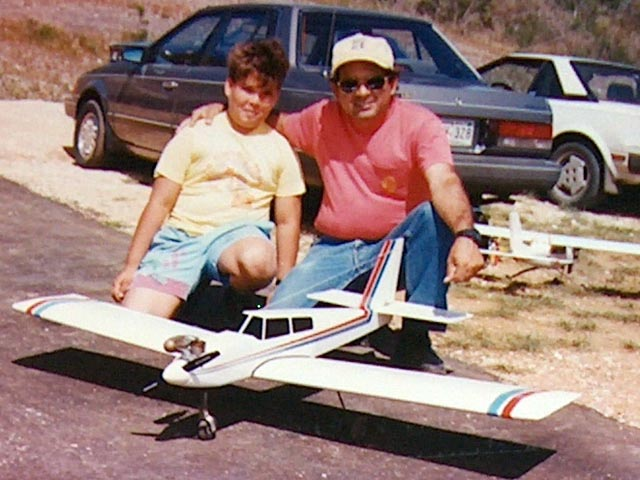 Sport Air 40 - oz13147