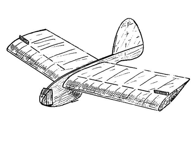 AV 6 - oz13203