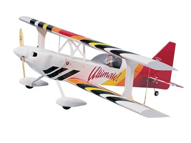 Ultimate Biplane 40 - oz13254