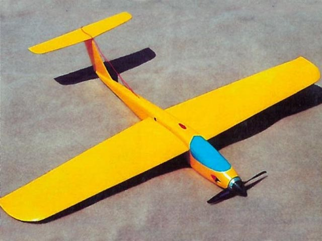 Reflex II - oz13284