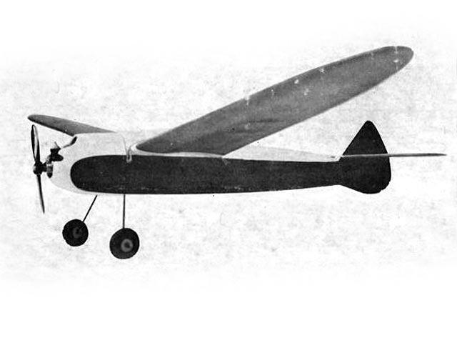 Cavalier - oz13317
