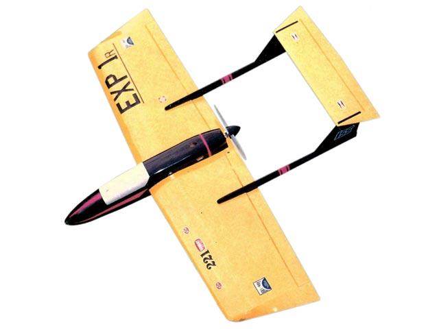 EXP-1R - 13343