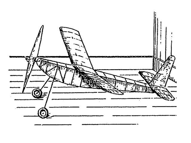 CEKO 35 (oz13383) by J Guillemard from CEKO 1946