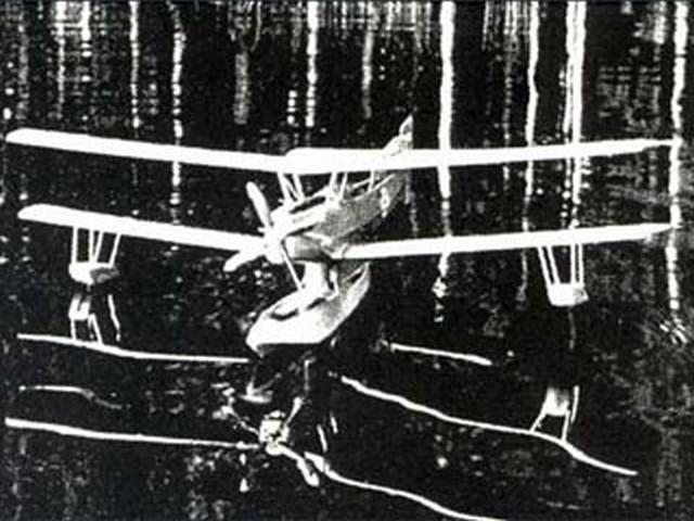 T18 Tossutiina (oz3014) by Kauko Kuosma 1969