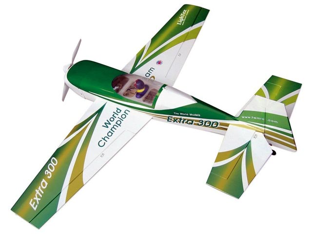 Extra 300 (oz3606) by Roger Hardie 2012