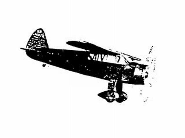 Howard DGA-8 (oz3848) from Peerless