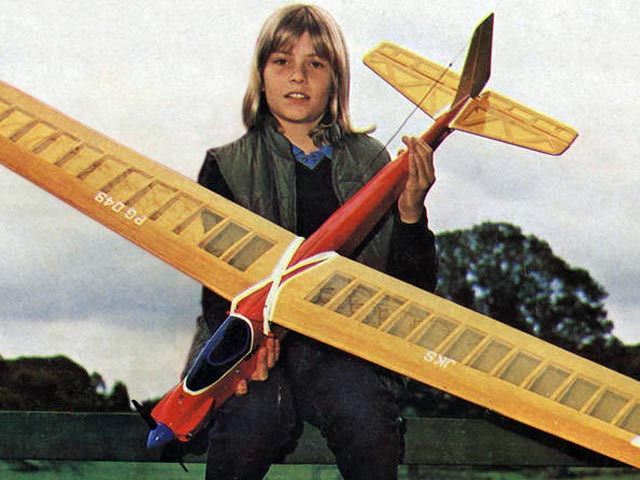 MG 049 (oz4250) by John Stroud from Aeromodeller 1981